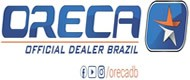 Oreca Official Dealer Brazil